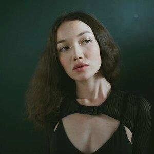 Akimova picture