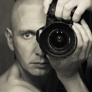 Oleg Vodeniktov picture