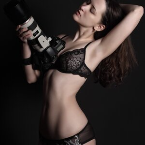 Anastasia Agafonova picture