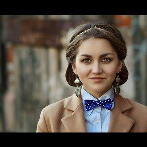 Анастасия удовенко работа моделью в лабинск