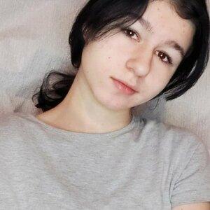 Korneeva picture
