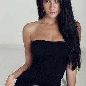 Jana Shirokova picture