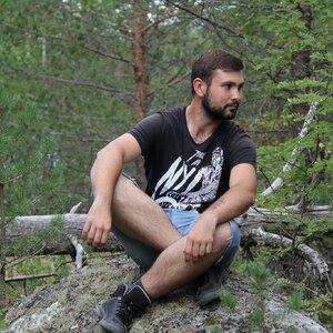 Kuzovlev picture