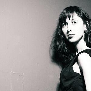Marianna Mist picture