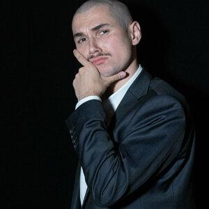 Nazarov picture