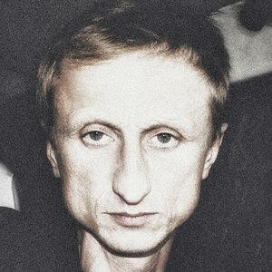 Igor Viushkin picture