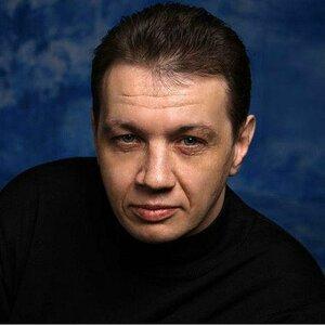 Георгий Капитонов