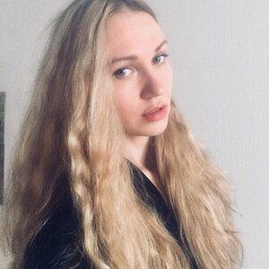 Ol'ga Berezovskaja picture