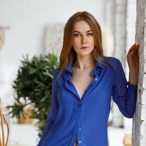 Anastasia  Kondrat'ko picture