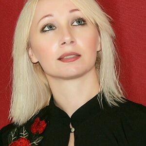 Kolesnikova picture