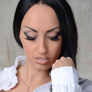Evgenia Bruksa picture