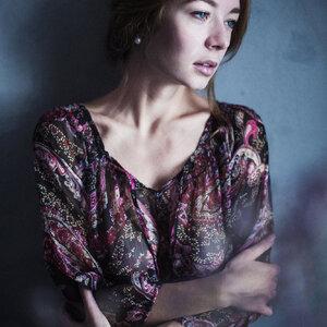Galina Gorbenko picture