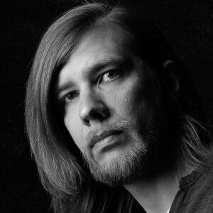 Mihail Trishchenkov picture