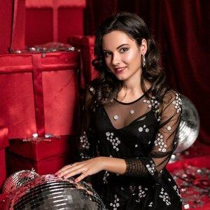 Anastasiia Rys' picture