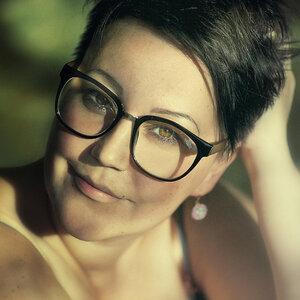 Nadezhda Vlasova picture