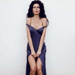 Ekaterina Kireeva picture