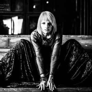 Anna Koroleva picture