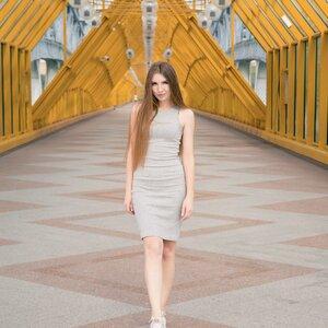 Ivanova picture