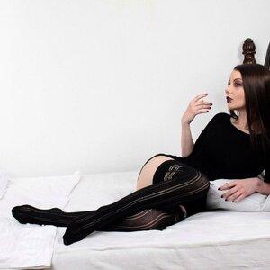 Katerina Lysenko picture