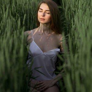 Gavrilenko picture