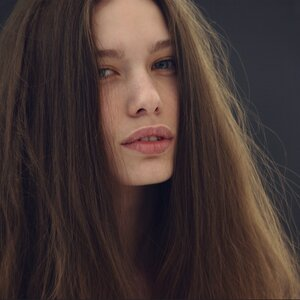 kazackov picture
