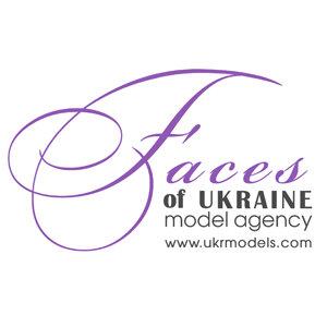 Igor Kostenko www.ukrmodels.com picture
