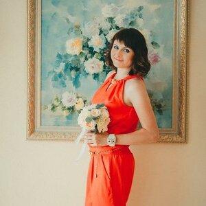 Tat'ana Shahunova-Anishhenko picture