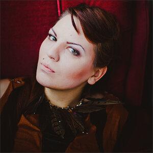 Stella Melnychenko picture