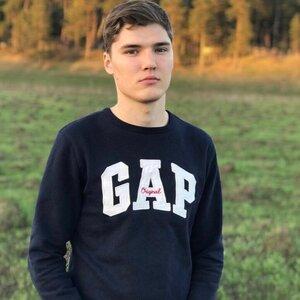 Amirkhanov picture