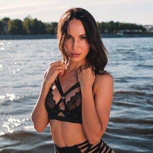 Evgenia picture