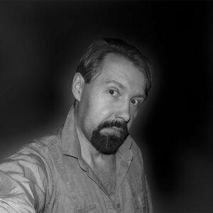 Mitko Zorich picture