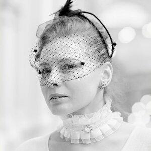 Irina Valeri picture
