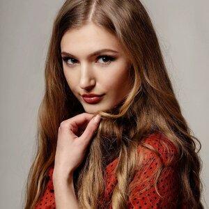 Svetlana Sergeeva picture
