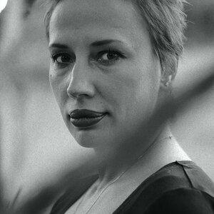 Marija Aljoshkina picture