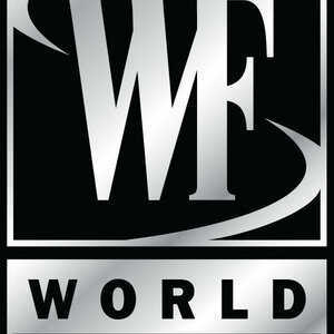 World Channel picture
