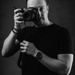 Saimon Odintsov picture