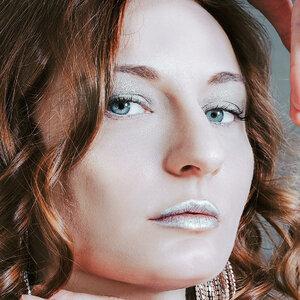 Sofia Lisnenko picture