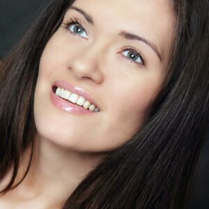 Svetlana KHabieva picture