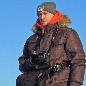Oleg Frolov picture