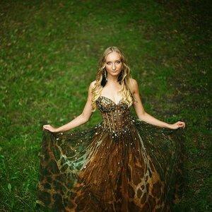 Anastasija Morhova picture
