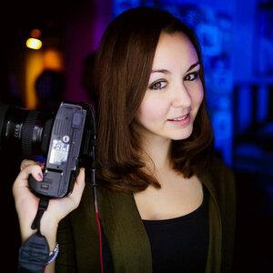 Alieva picture