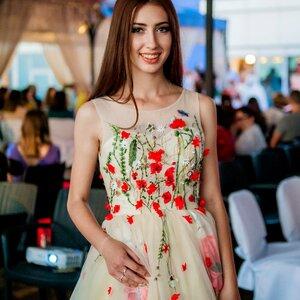 Elizaveta Kuprijanova picture