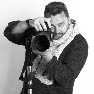 Franck Leboulenger picture