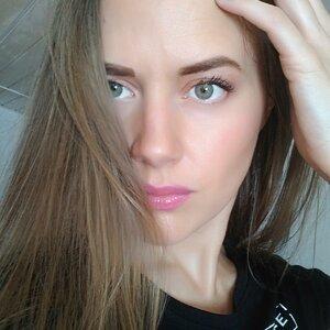 Ekaterina Pavlova picture