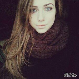 Sokolova picture