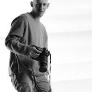 Andrew Morozow picture
