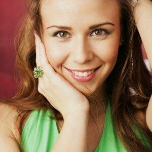 Yulia Shubina picture