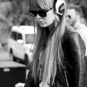 DJ Mary Jane picture