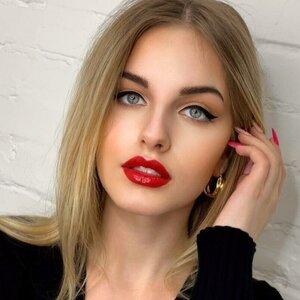 Polina Mal'chukovskaja picture