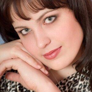 Christina Babaeva picture